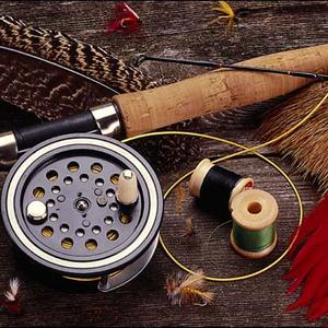 Охотничьи и рыболовные магазины Вилючинска