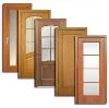 Двери, дверные блоки в Вилючинске