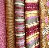 Магазины ткани в Вилючинске