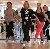 Школы танцев в Вилючинске