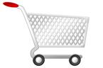 Магазин электроники Hd-City - иконка «продажа» в Вилючинске